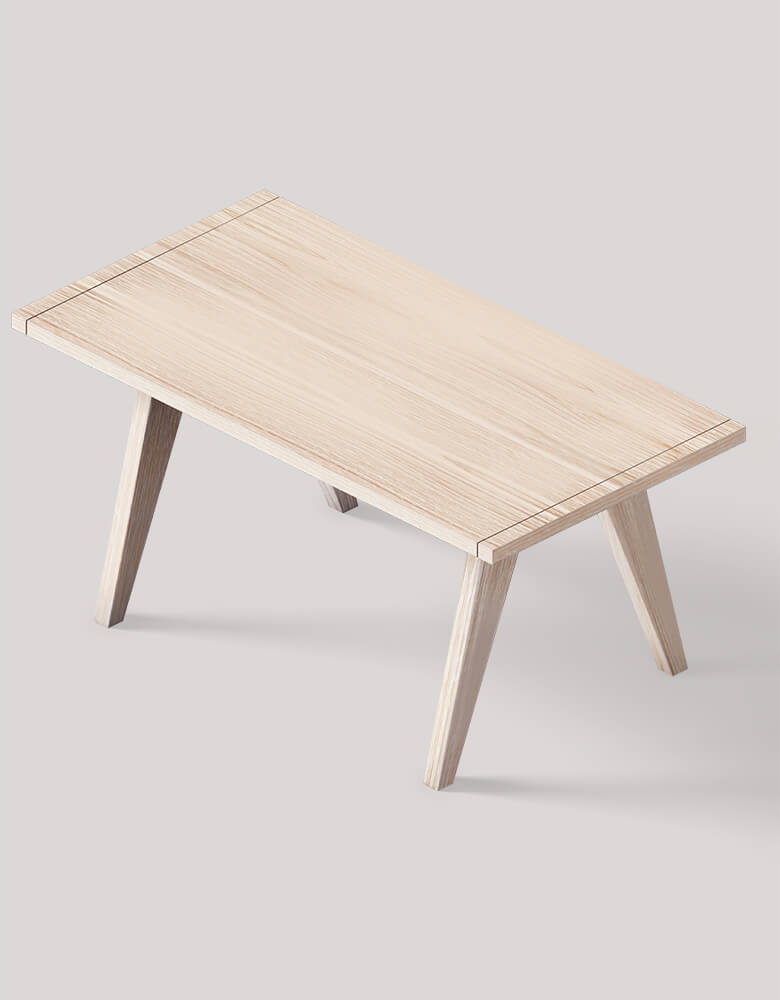 carpenter2 tables product4