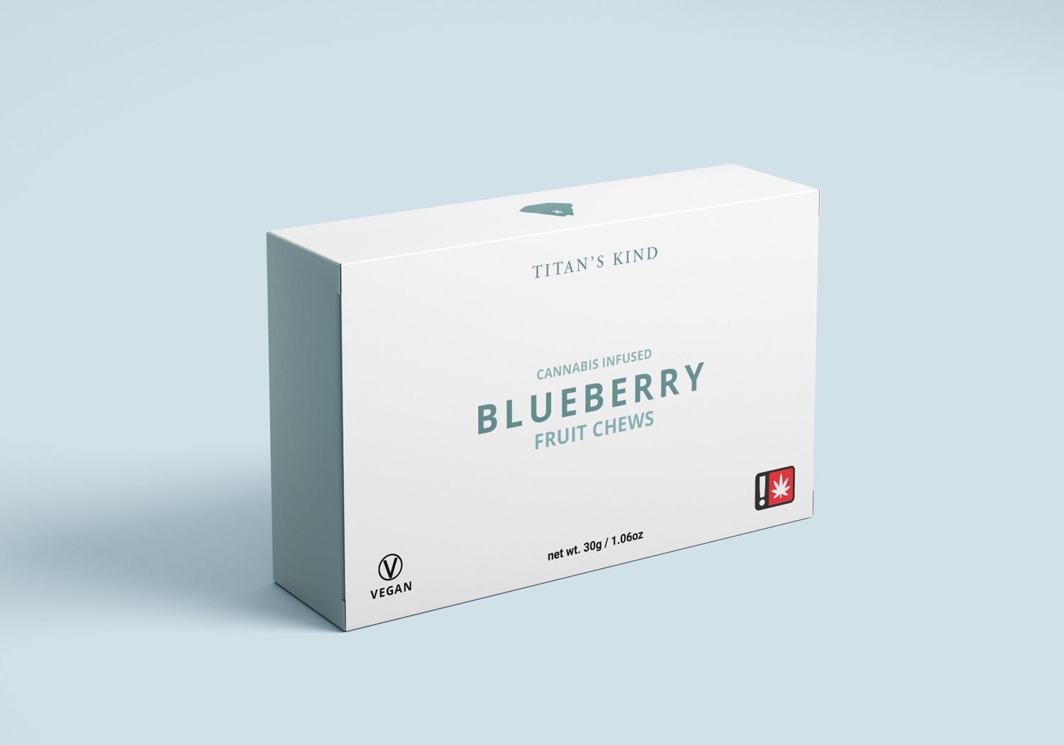 blueberry_product