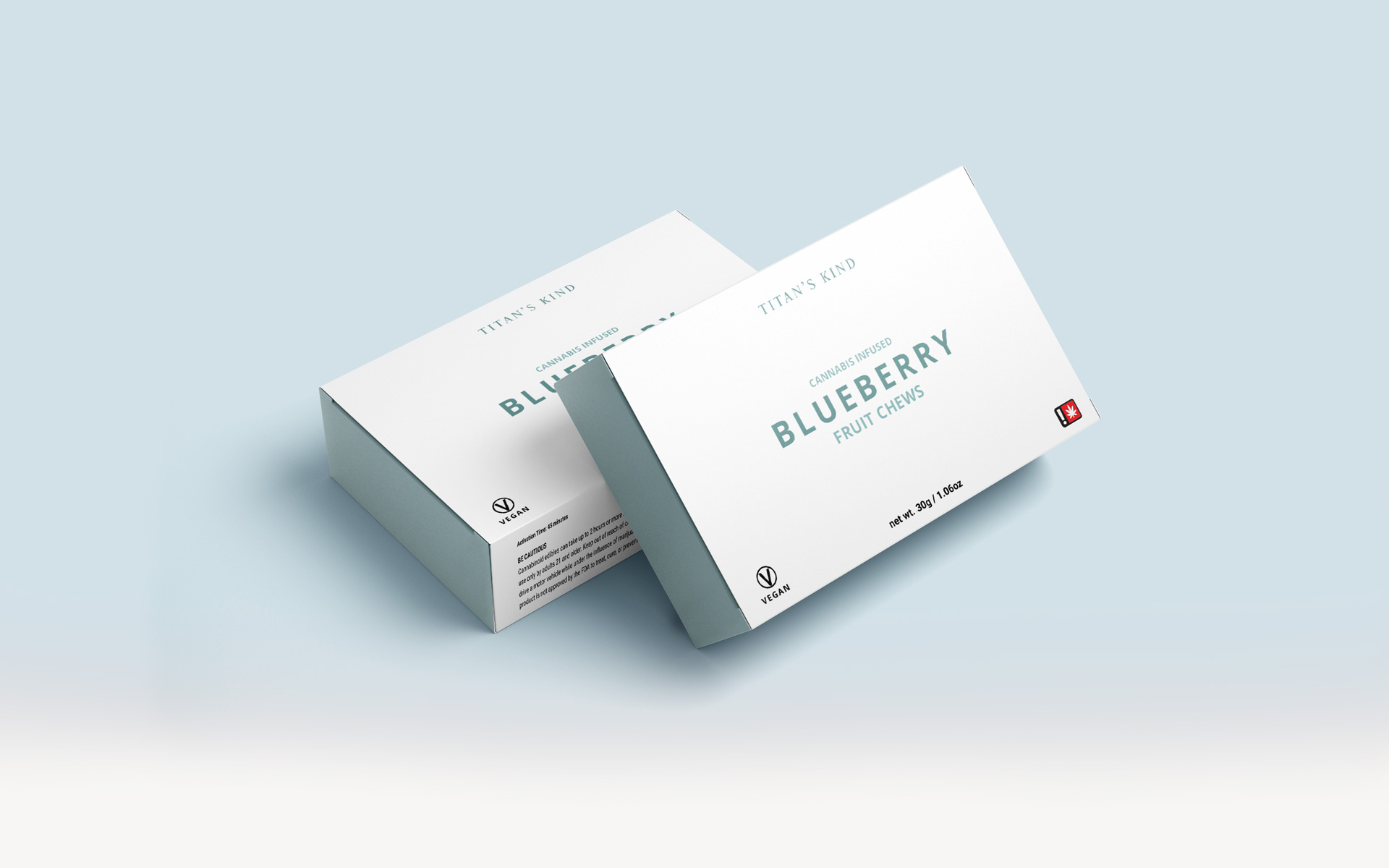 blueberry_product_header